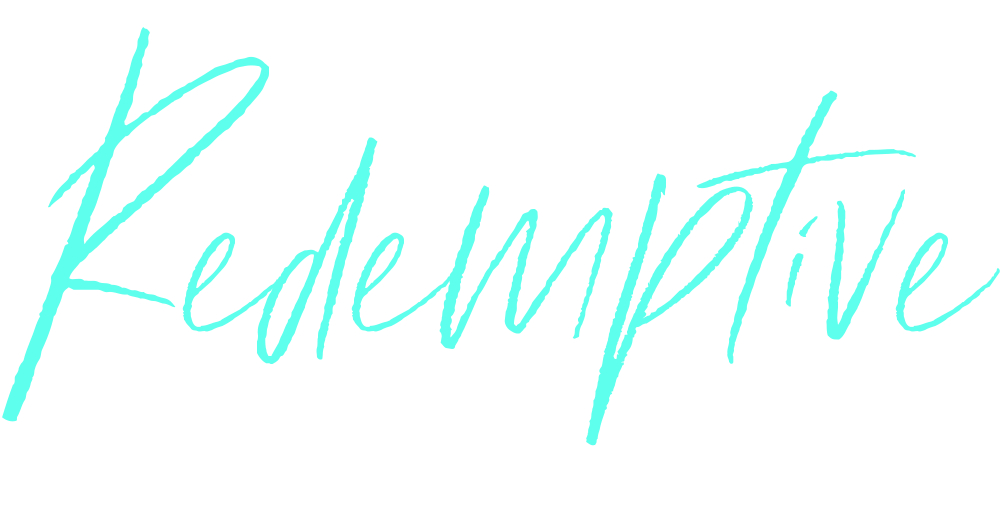 Become A Redemptive Influence